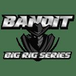 Bandit Racing Gray