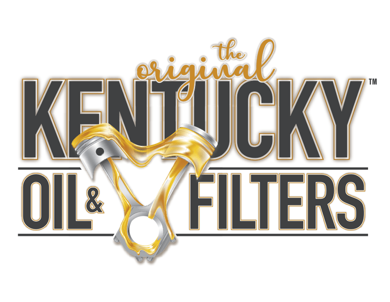 Kentucky Oil Filters