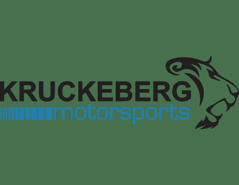 Kruckeberg Motorsports