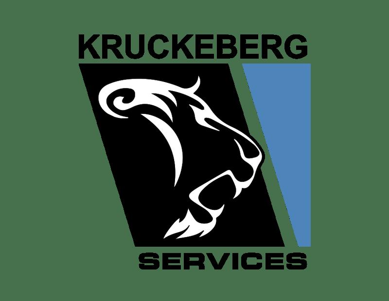 Kruckeberg Services 2021