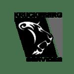 Kruckeberg Services Gray