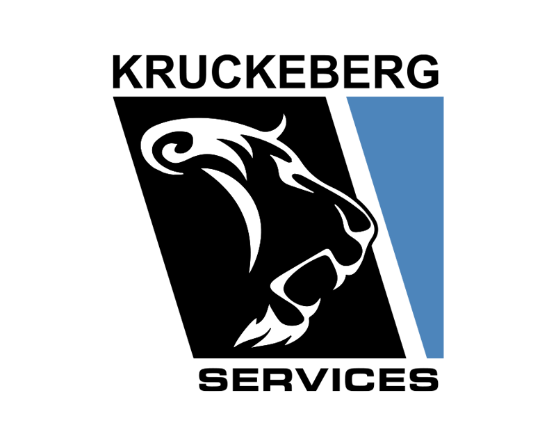 Kruckeberg Services Small
