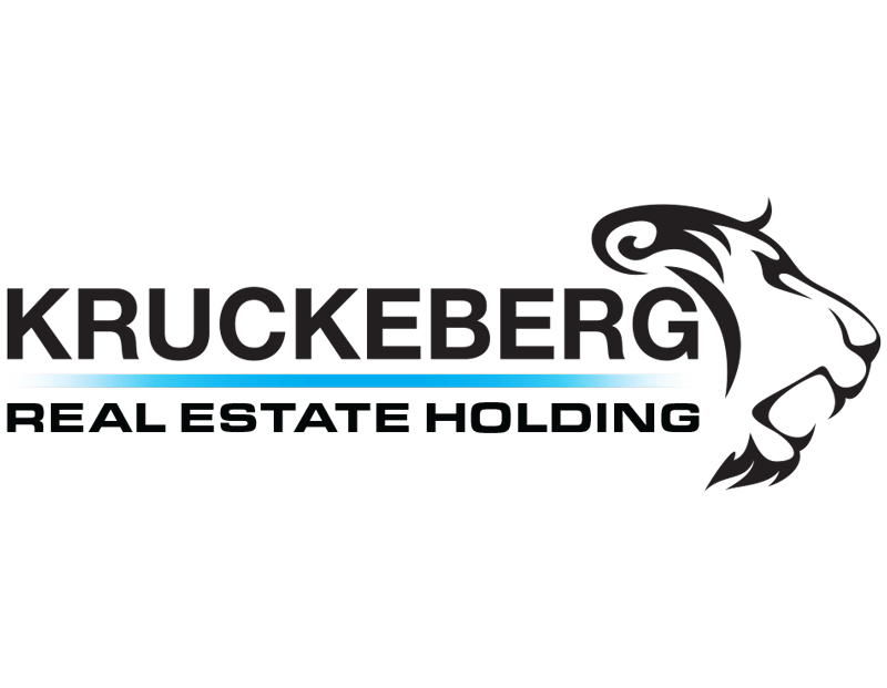 Real Estate Holding