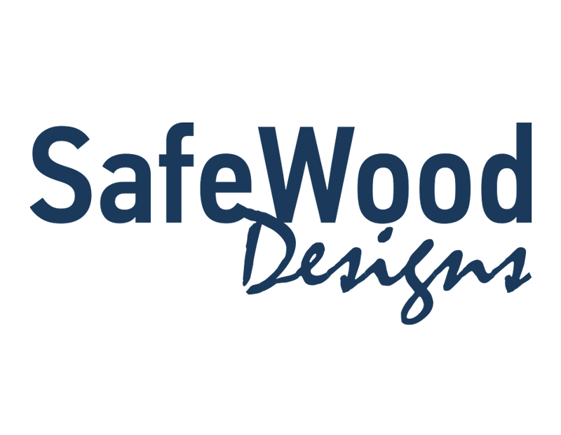 Safewood Designs