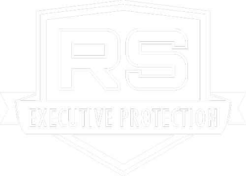 RS Executive Protection