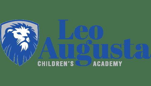 Leo Logo